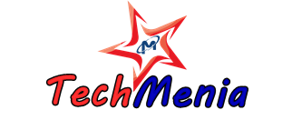 Techmenia
