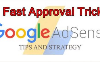 Adsense Tips For Beginners