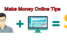 Make Money From Website